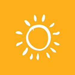 אור מנחם_קייטנות קיץ