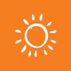 אור מנחם - פעילויות קיץ